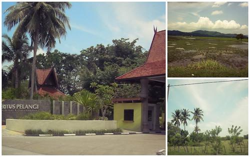 Langkawi_Collage (3 of 30)