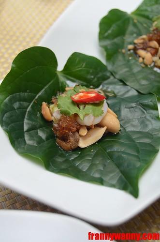 thai bistro 4