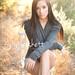 Whitney_0966 by katypaskett