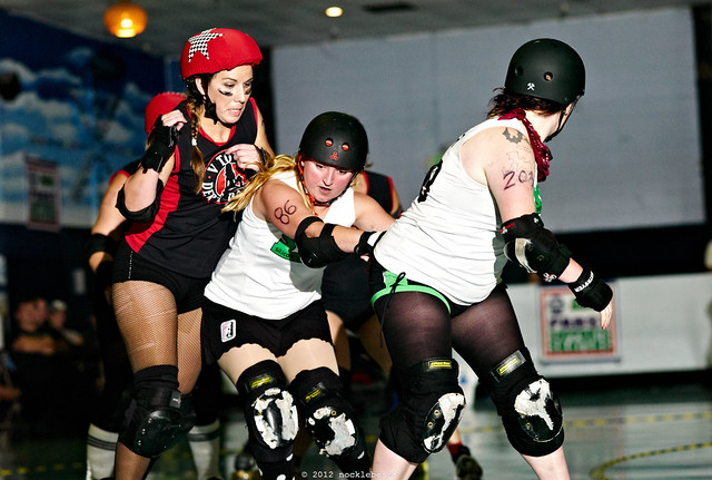 SVRG_dots_vs_VTown_Dames_L7024698