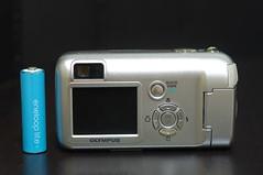 olympus-x350-kumamoto-004