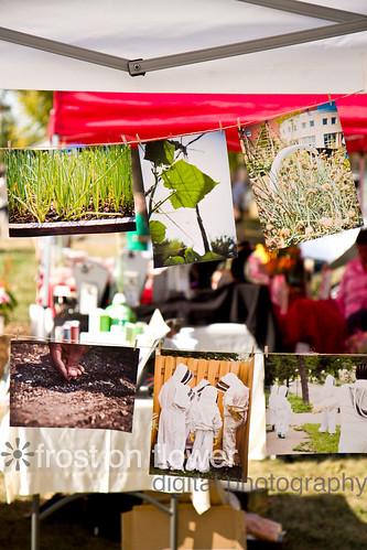 20120929-harvestfest-22.jpg