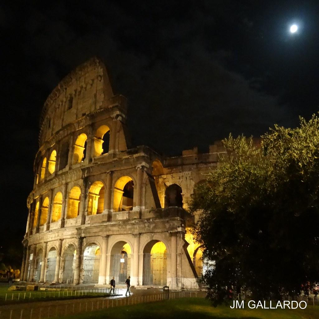 Hotels Near Santa Maria Maggiore Rome