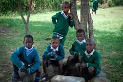 2012 Kenya-626