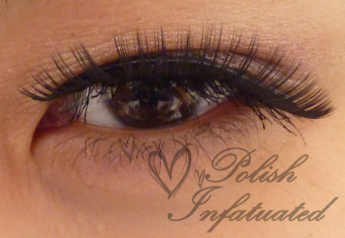 eotd (with falsies)1