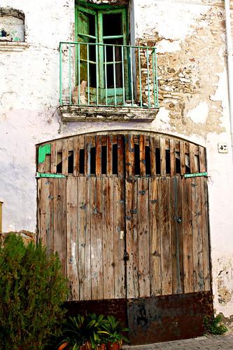Badalona_Doors_3004