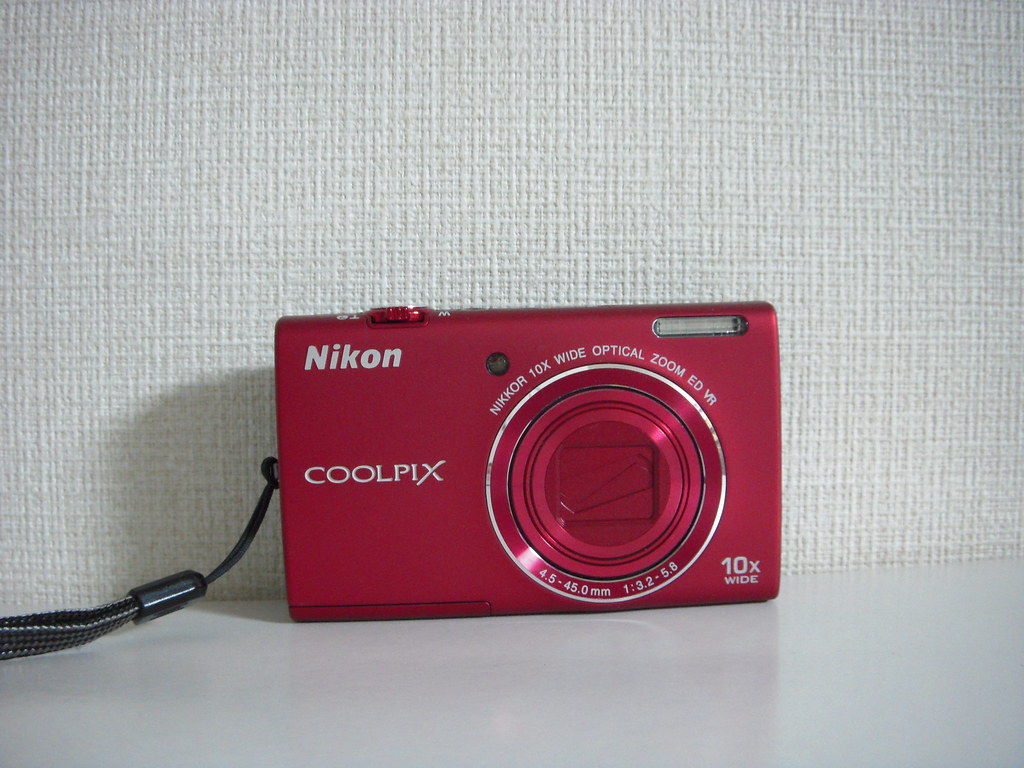 S6200