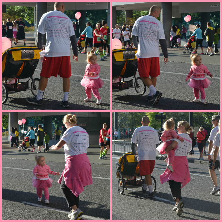 race_cure_4_pix_2_PicMonkey Collage