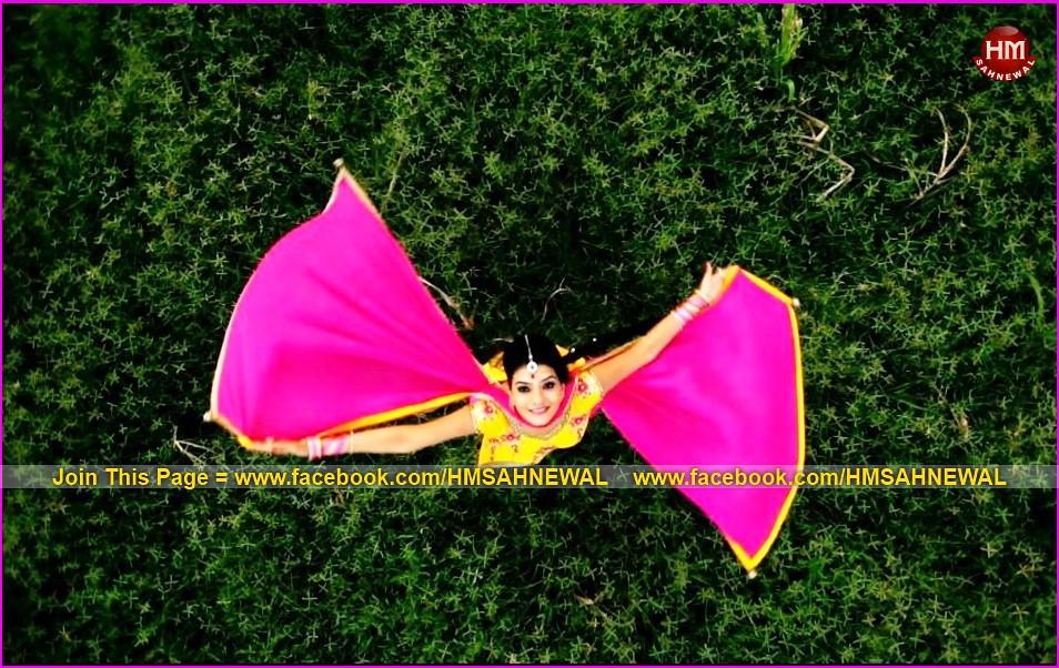 Most beutiful punjabi girl punjaban indian suit wallpaper flickr - Punjaban wallpaper ...