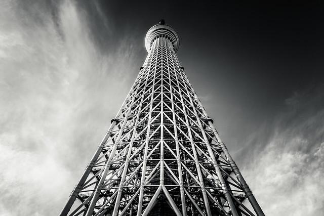20121004_01_TOKYO SKY TREE