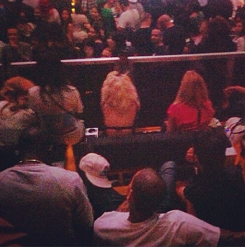 chris-brown-rihanna-jay-z-concert-beyonce