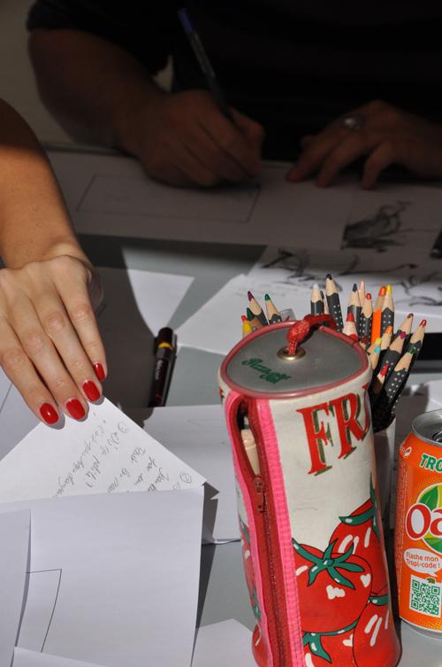Festiblog 2012 #4