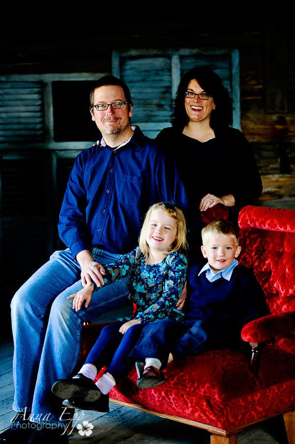 M Family-3.jpg