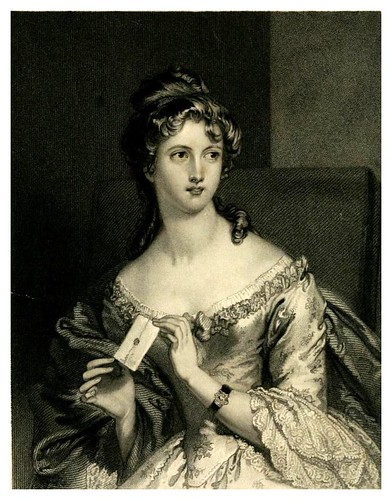 008-Belinda-Heath's book of beauty-1833- Letitia Elizabeth Landon