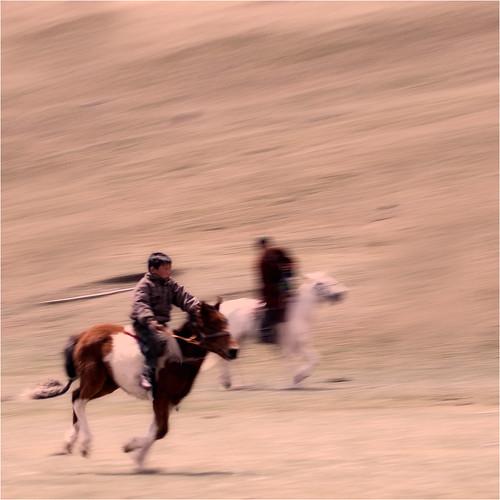 mongolia khovsgollake