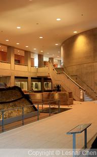 狹山池博物館-0015