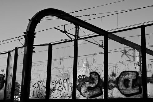 Sfregiarte-4 by mhauro123