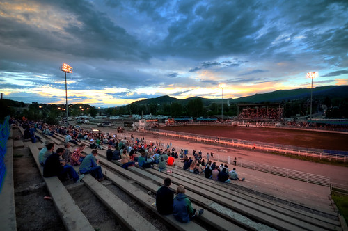 sunset colorado springs rodeo steamboat steamboatsprings steamboatspringsrodeo steamboatspringscolorado steamboatrodeo