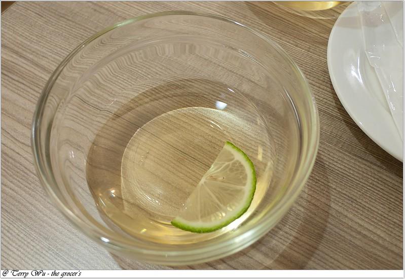 2012-10-03 新港茶餐廳    (13)