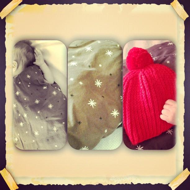 I regali del cuore #brebi #conceptstore #bimbo #instamamme #instahub #maternità #maternity #bambino