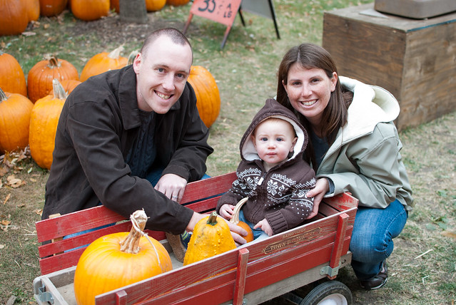 pumpkinpatch-21