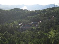 Fahai Temple