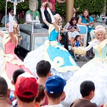 Disneyland GayDays 2012 064