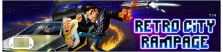 PlayStation Store Update 10-09-2012