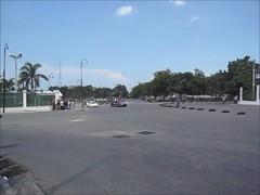 Haiti Weekend 068