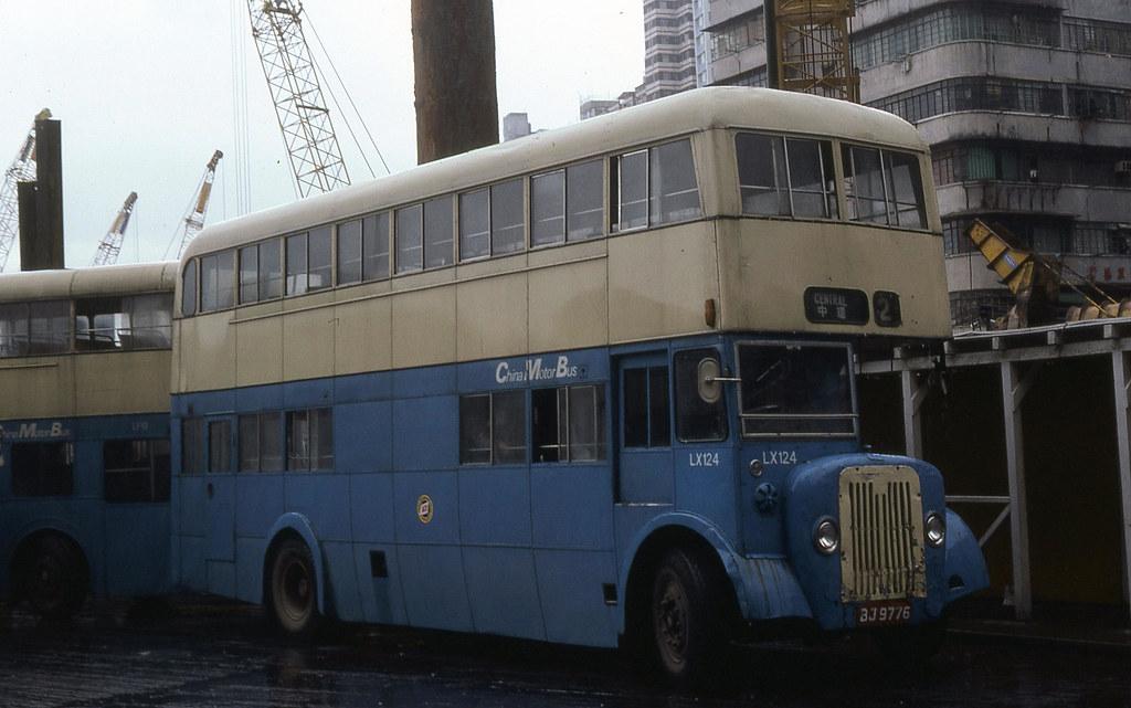 DJL HONG KONG 2  167