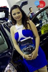 Subaru (1)