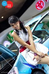 Toyota (1)