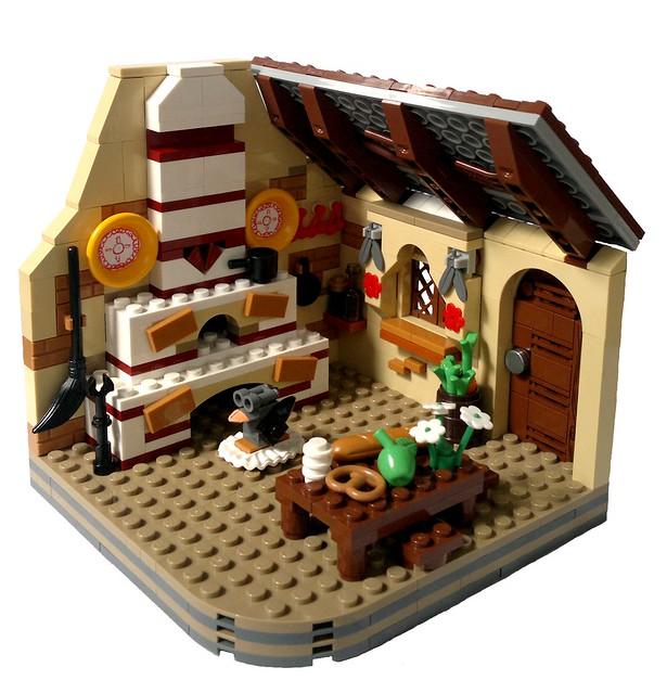 LEGO - Curve Ducky (3)