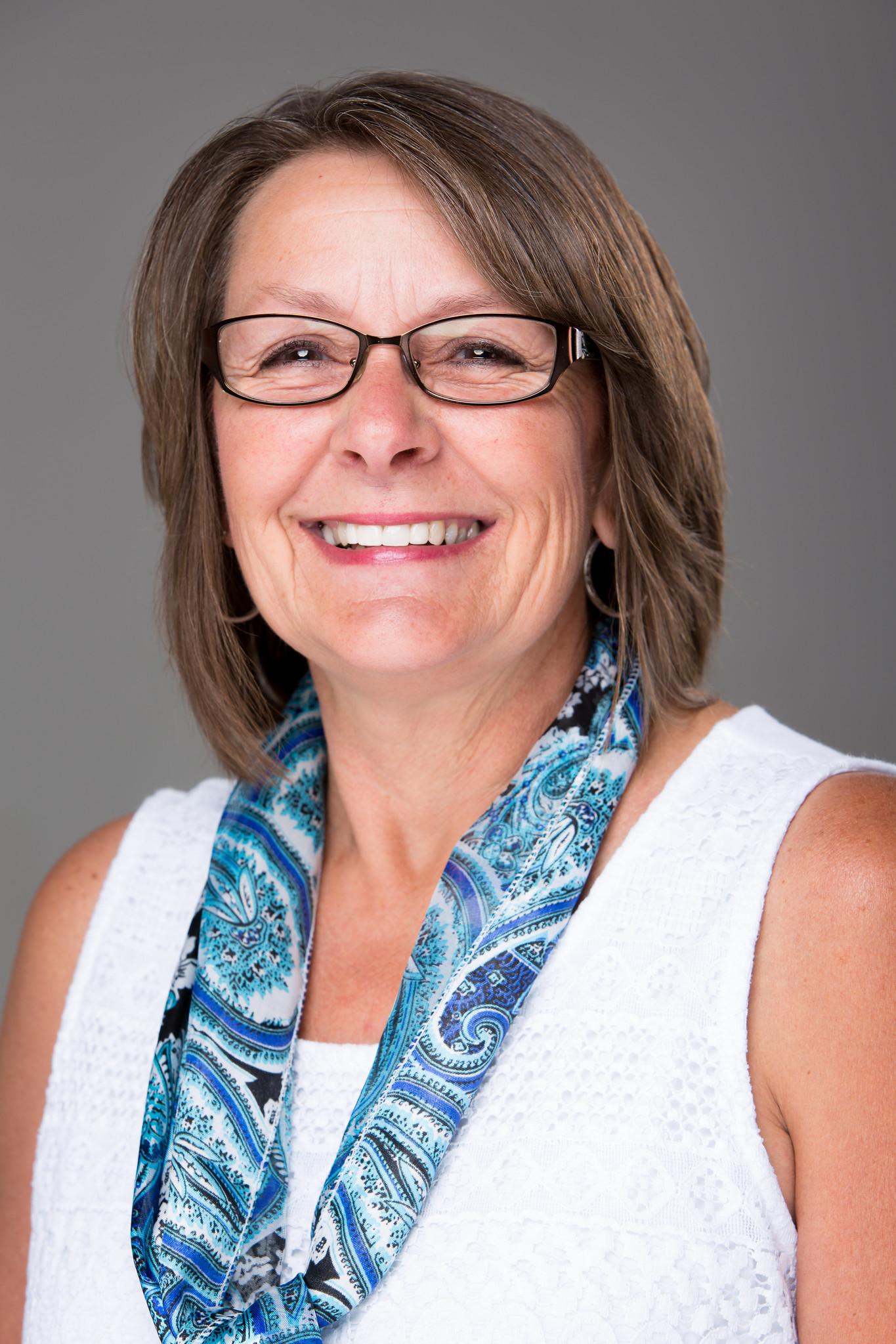 Lori Musseer