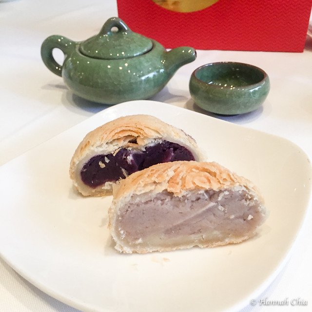 Putien Madam Leng Mooncakes (4 of 5)