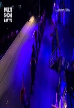 Assistir DVD Mc Anitta Show Das Poderosas Ao Vivo