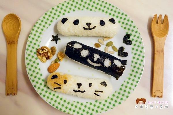 Arnest Deco可愛棒飯糰手做模型 (2).JPG
