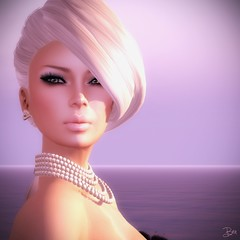 Miss Mutya ~ Vero Modero Model Search