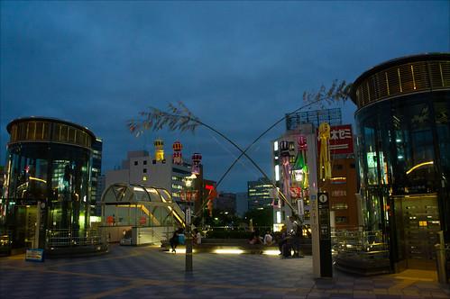 08082012TohokuD7_Matsushima-135