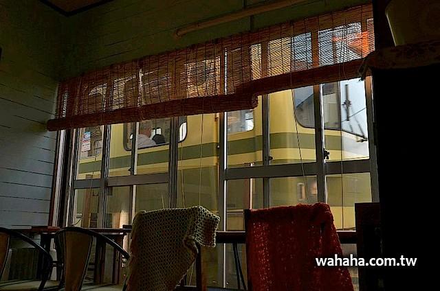 洋食喫茶日月日