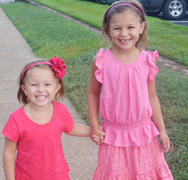 sassy and aves pink2