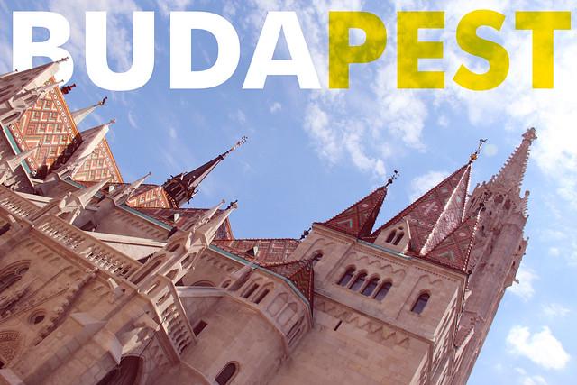 Budapest_2A