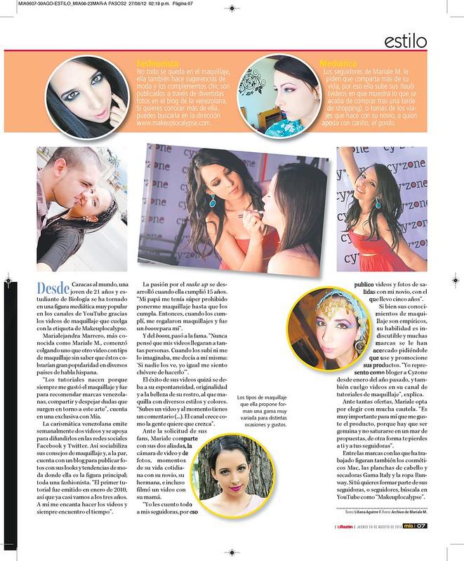 06-07 EstiloMariale 355_Página_2