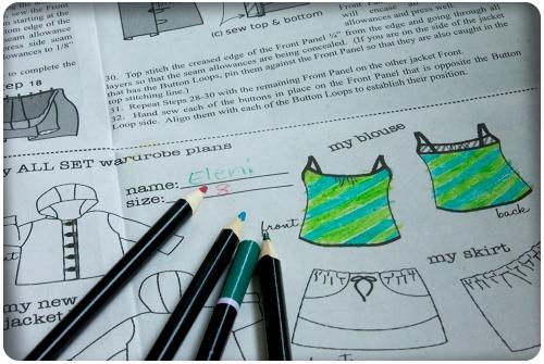 pattern.plans