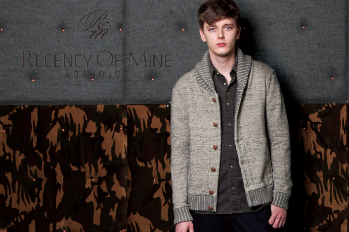 Daniel Hicks0275_ABAHOUSE FW12(at-scelta.com)