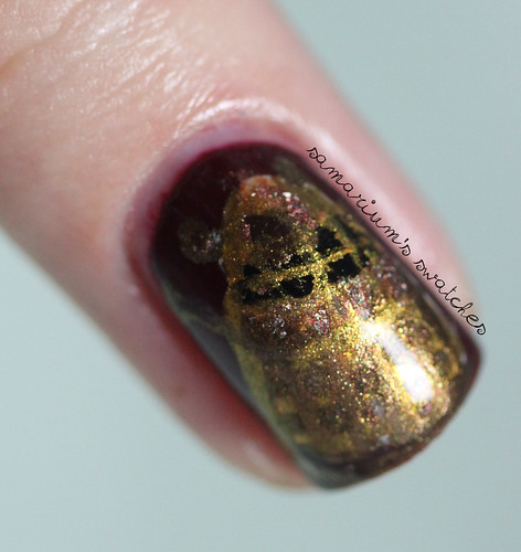 Dalek Nail (1)