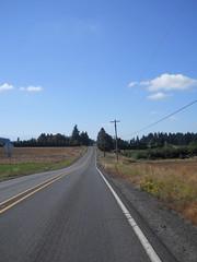 Amisigger Road