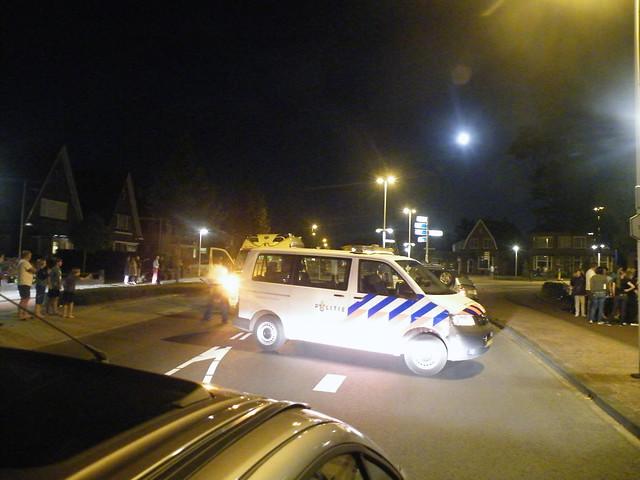 Prio1_Ongeval-Singelweg (2)