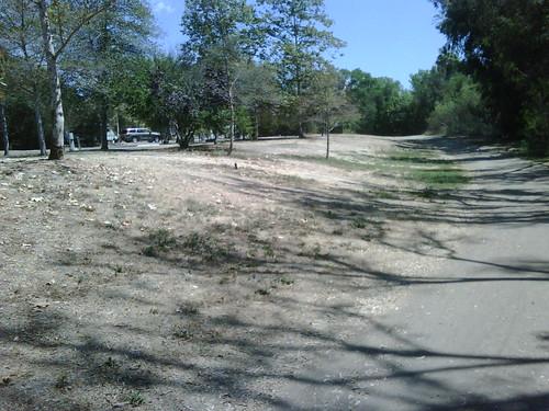 Guajoma park