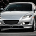 RX8 Front by JSmith Photography